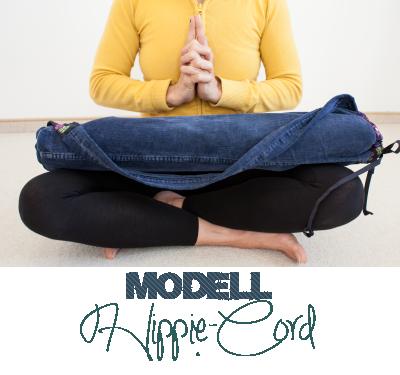 hippie-cord1